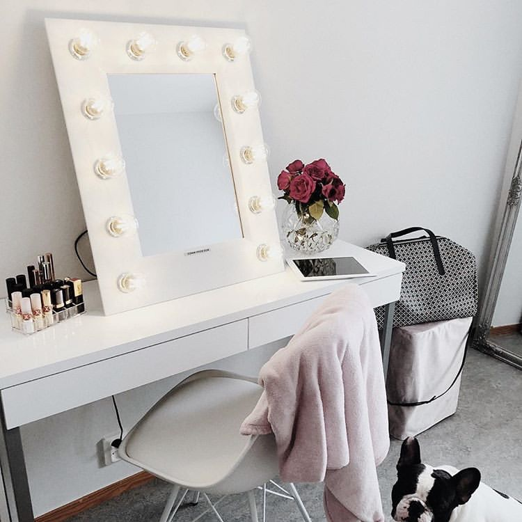 makeup-mirror-with-lights-vanity-icon